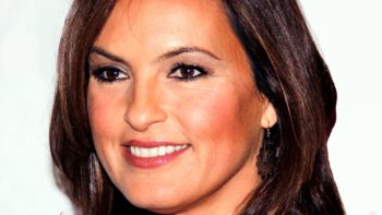 Mariska-hargitay-featured
