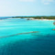 Castaway Cay is a great stop on your cruise to the Bahamas