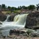 Want free things to do in Sioux Falls, SD? Look no further, because you'll find free museums, hiking and music are just the tip of the iceberg.