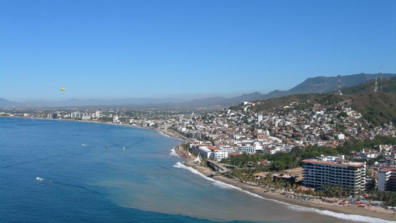 Before you go to mexico check out these travel and safety tips
