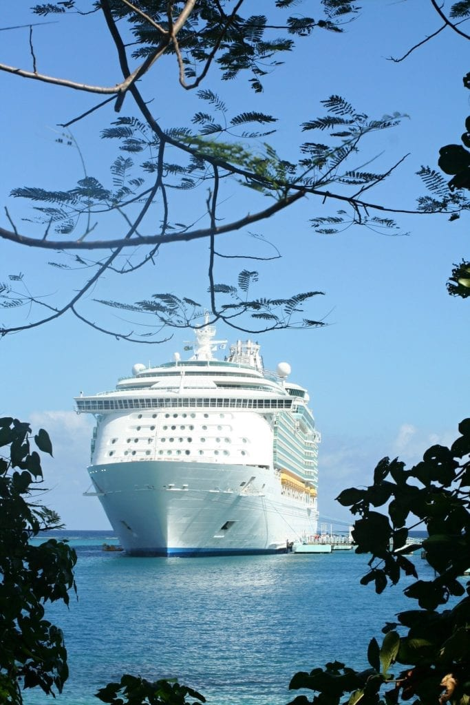 what are your best cruise tips?
