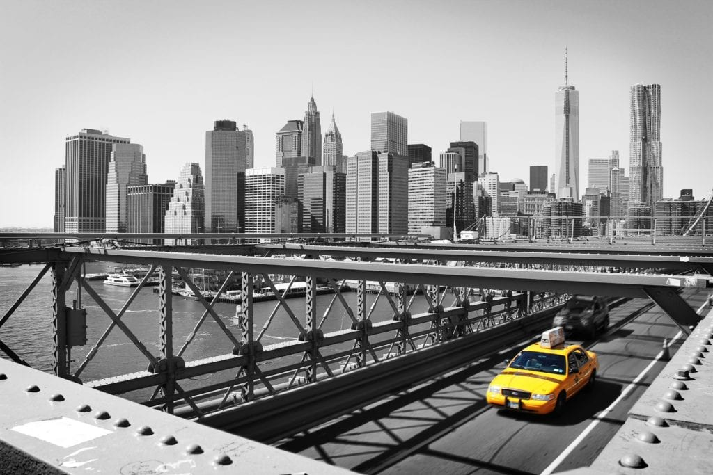 Use these tips to navigate New York