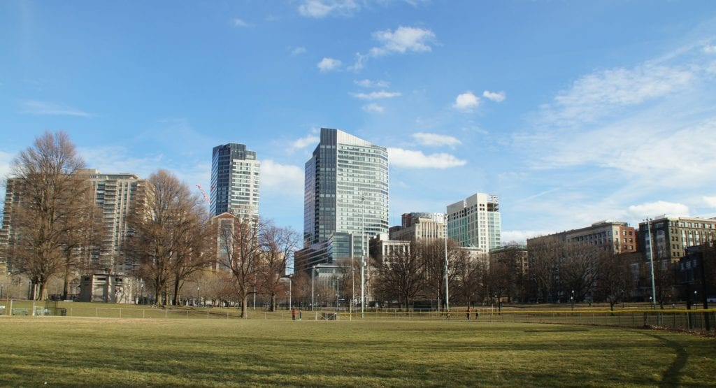 your family will love a Boston vacation