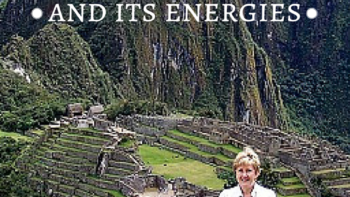 Finding Machu Picchu and its energies
