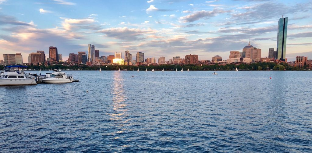 charles river boston liberty hotel