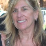 Mimi Slawoff, Los Angeles TravelingMom
