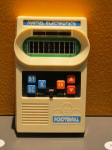 Remember this hand-held game?
