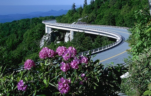 Free in North Carolina: Family Friendly Road Trips