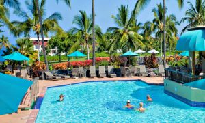 Sneak Peak at Black Friday Vacation Deals, includes Kona Coast Resort