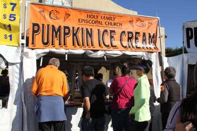 PumpkinIceCream