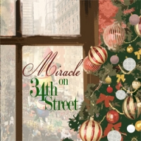 Christmas In Charlotte Ideas 4 miracle on 34th street