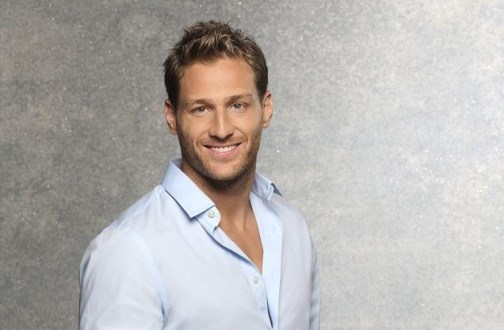 The Bachelor Juan Pablo Heads To Salt Lake City Utah
