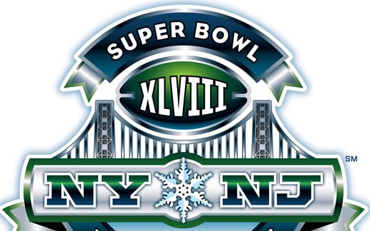 Where to Stay for Super Bowl 2014 in New Jersey
