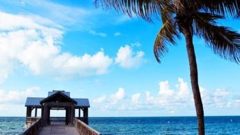 Free in Key: Key West on a Budget