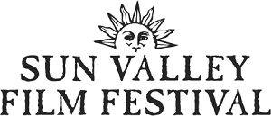 Image courtesy of: Sun Valley Film Festival
