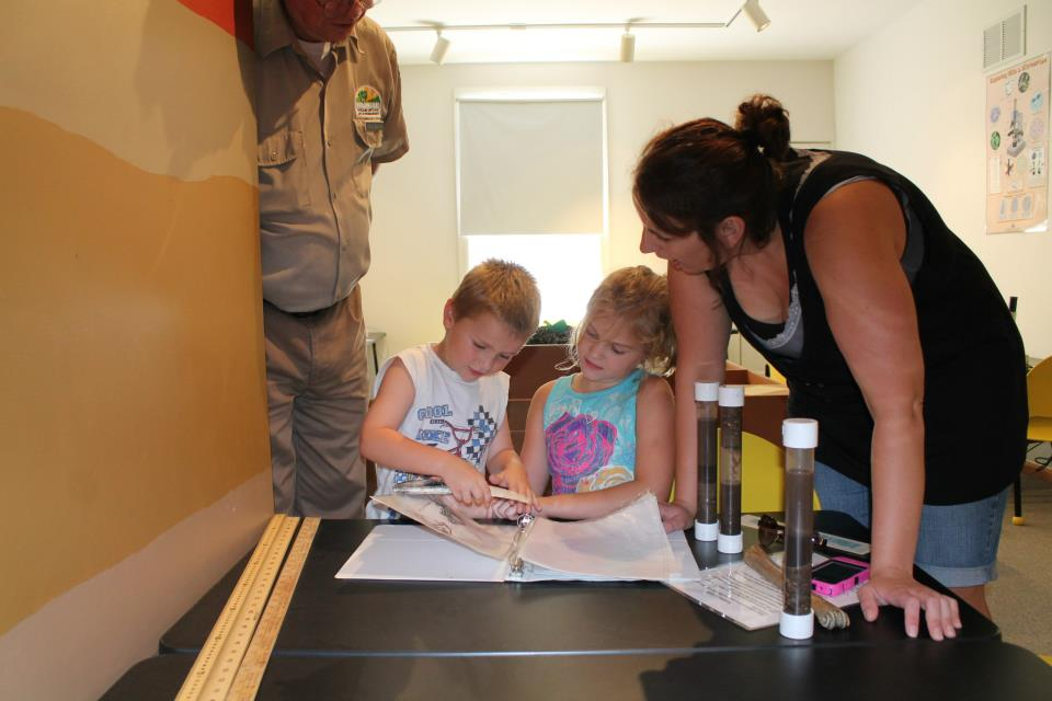 6 Ways to Enjoy an Art Gallery or Museum with Kids