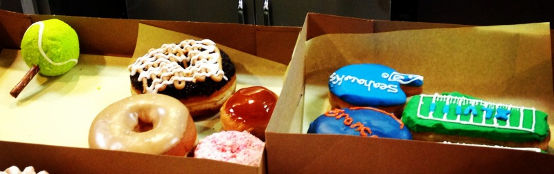 Unique Donuts at the Donut Bar San Diego.jpg