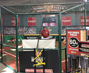 Futures Field at Chase Field.jpg