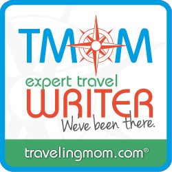 TMOM Expert Travel Writer