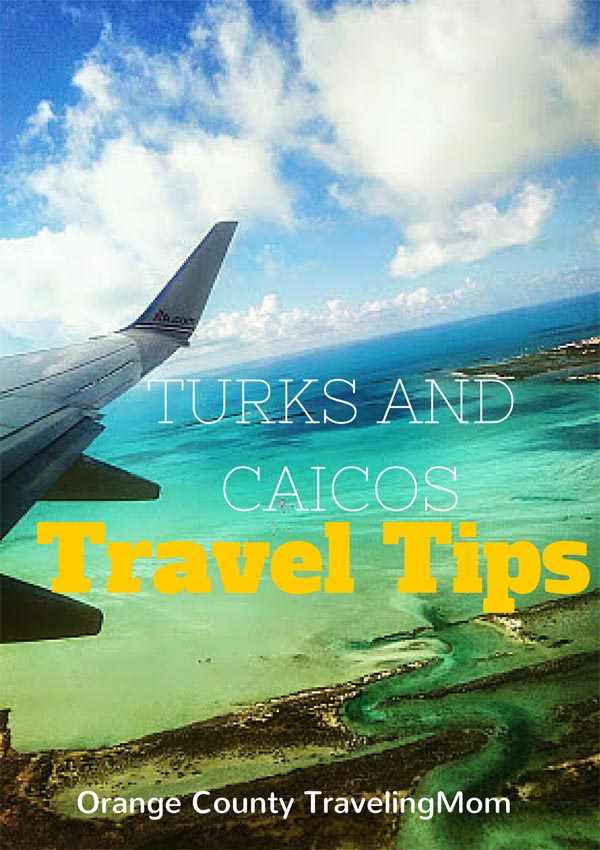 Are you heading to the Turks and Caicos? Learn what this writer discovered on her first visit, including some important advice about flights in and out of the Caribbean island.