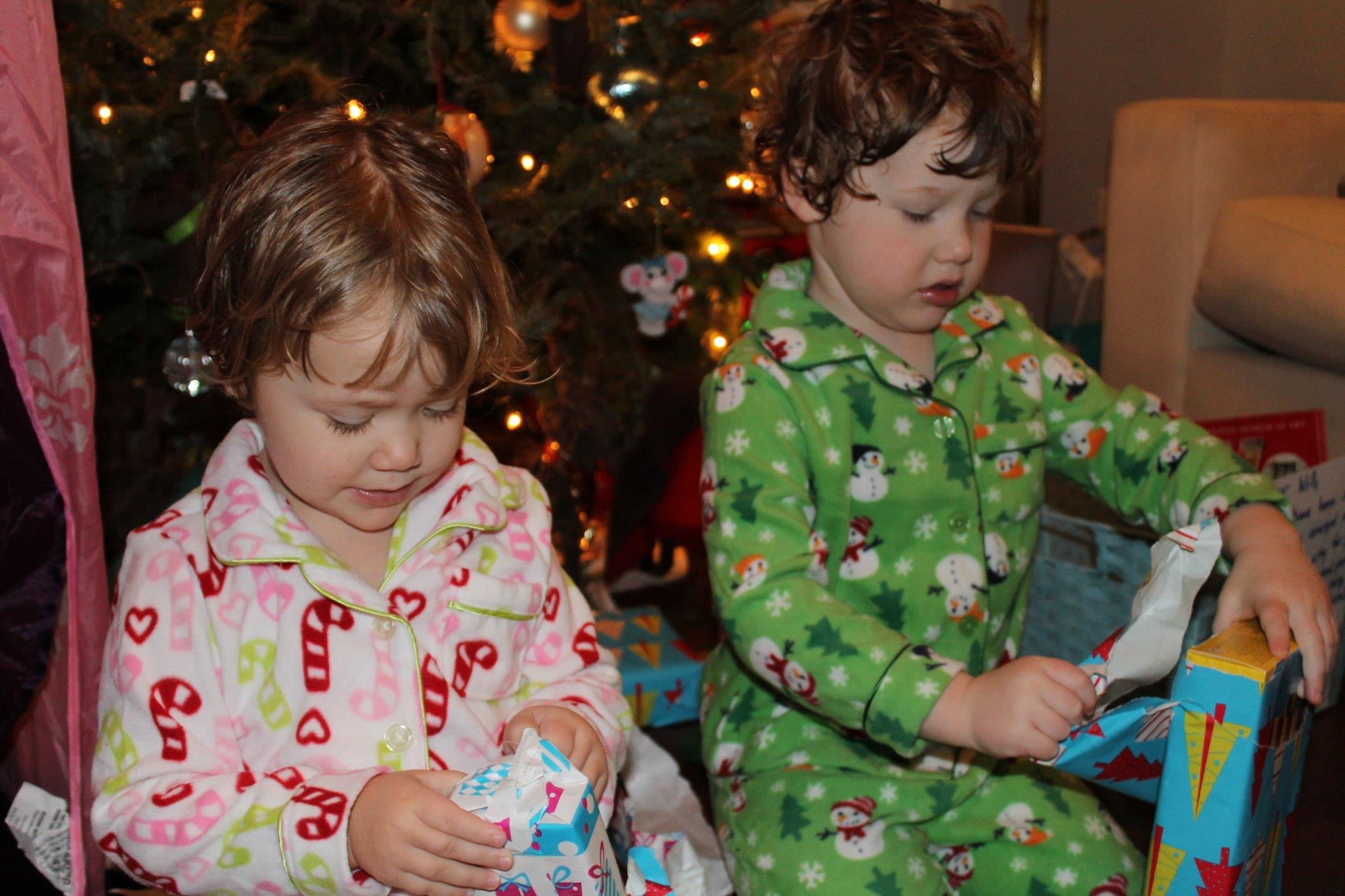 Planning for Christmas in a Hotel with Kids - Traveling Mom