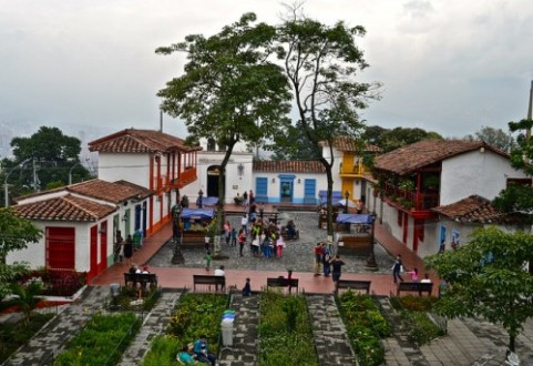 Private Tour in Medellin – What To See and Do