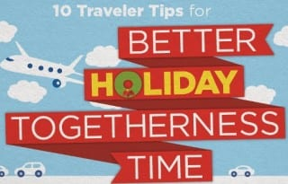 STAY435822_HolidayInfographic
