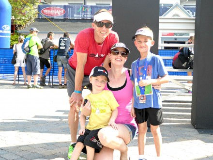 5 Tips For Planning Your First Family Travel Triathlon