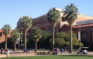 tips for surviving college visits with teens