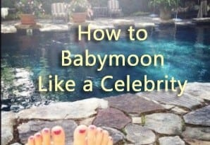 Naya Rivera's recent babymoon to Hawaii inspired us to come up with some other babymoon locations