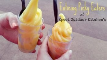 Epcot-Outdoor-Kitchens-for-Picky-Eaters