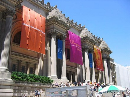 How to Have the Best International Museum Day Ever
