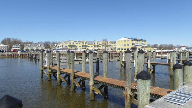 review saybrook point inn spa in old saybrook ct. Black Bedroom Furniture Sets. Home Design Ideas