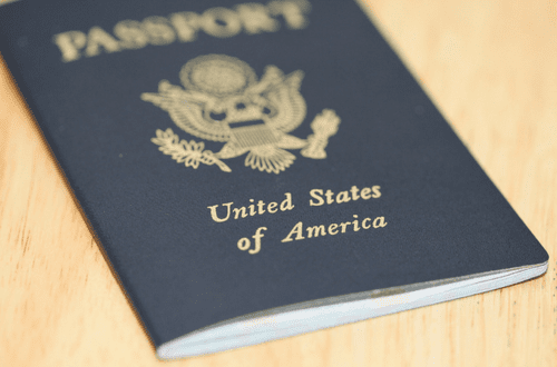 Securing an International visa via @FieldTripswSue