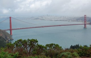 Things to do with teens in San Fran & LA