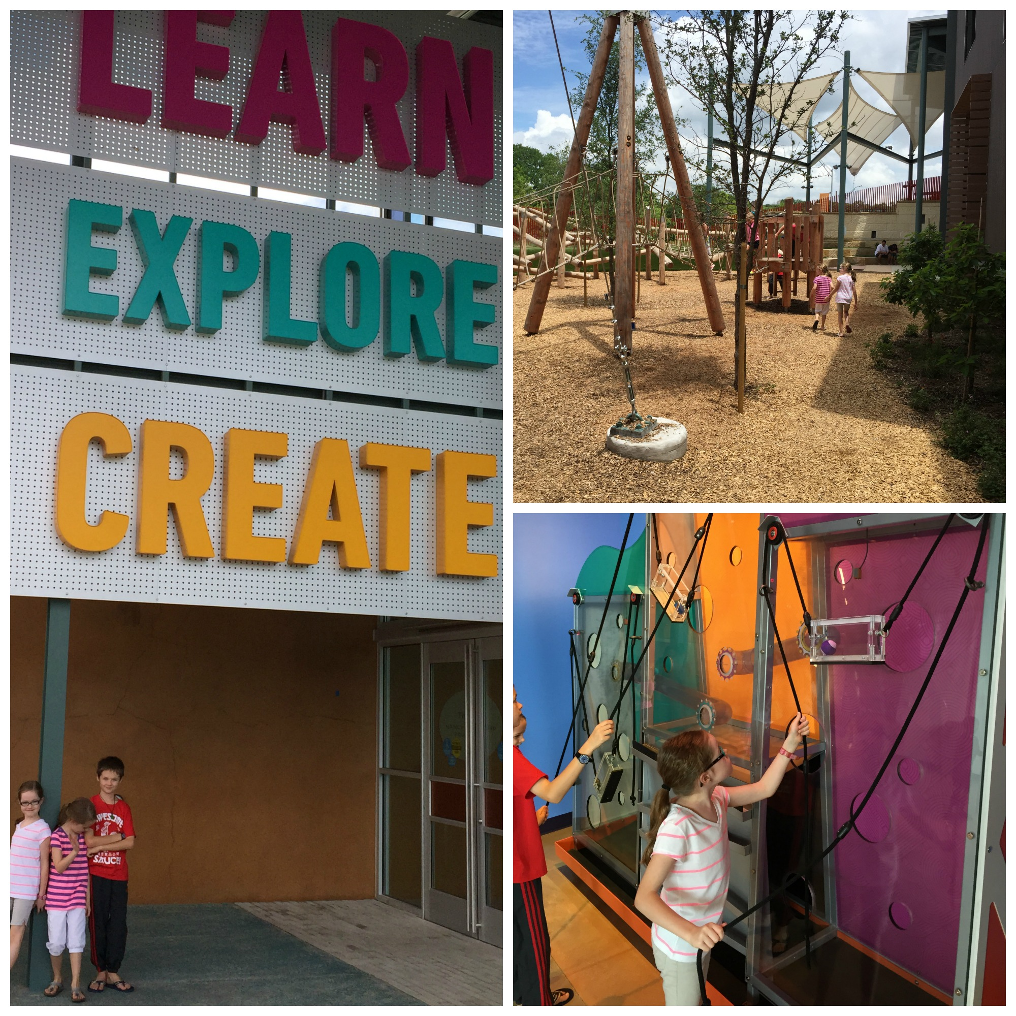 10 Fun Things To Do In San Antonio With Kids