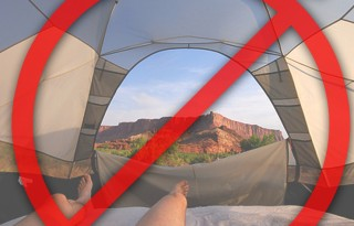reasons why you and your family will love camping
