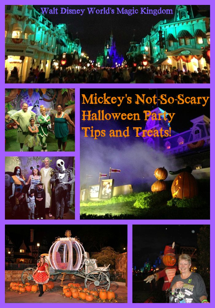 Amazing sets and scenes make for amazing photo ops at MNSSHP! - Photo Courtesy of Andrea Houston-Lingman, Mona Leigh Guha, Sue Farrell, Ritzy McCarthy, and Andrea Updyke