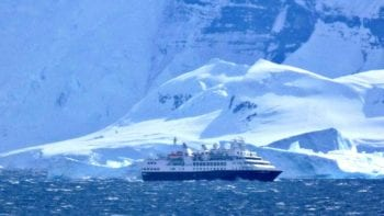 antarctica lindblad expeditions