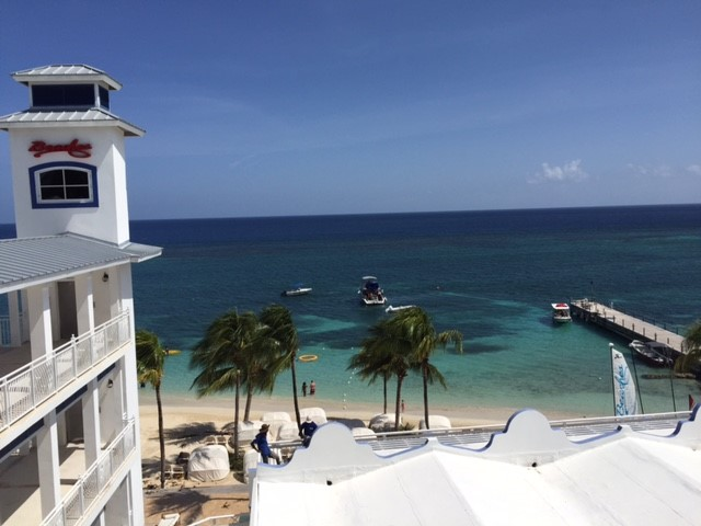 Beaches Ocho Rios Resort With Toddlers
