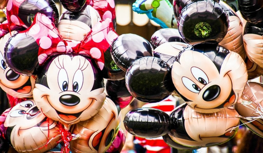 Save at the Disney parks with these tips