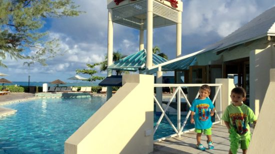 VIP Tips for Beaches Turks and Caicos