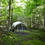 family camping tents 2