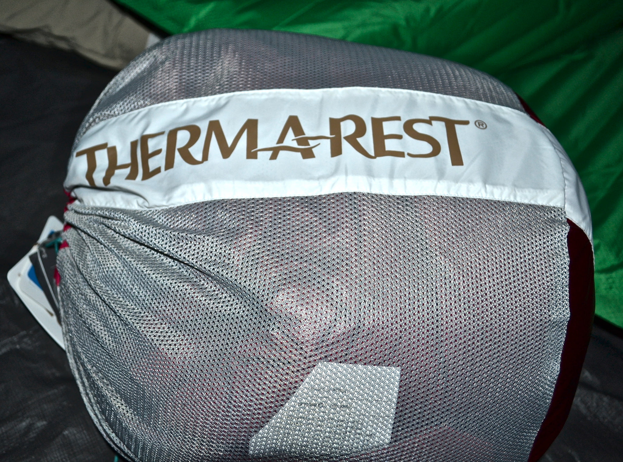 Therm-A-Rest – Review for Sleeping Bags for Women