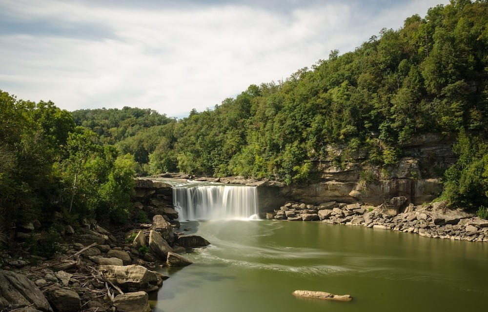 41 Fun and Free Things to Do in Kentucky!
