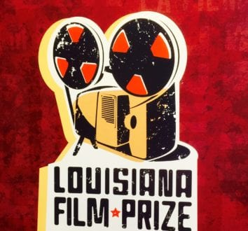 The prize of $50,000 attracts moviemakers to Shreveport and Louisiana North. Photo by Christine Tibbetts, Blended Family Traveling Mom.