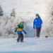 Ski Trends Lift up Family Vacations