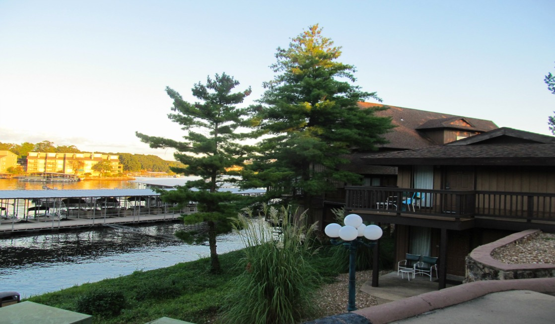Hotel Review Tan Tar A Resort Lake Of The Ozarks Lodging