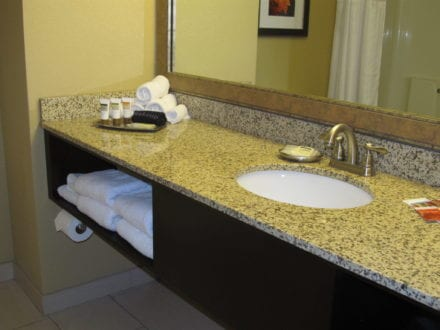 Welk Resorts Branson amenities
