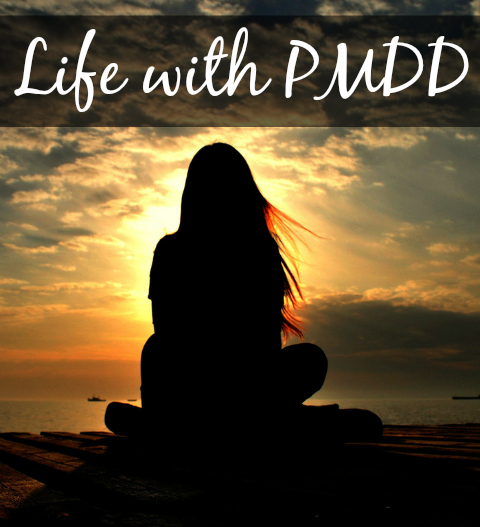 Photo Credit: National Association of PMDD